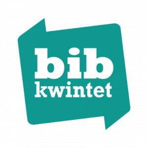 BibKwintet_logo_Bl(1)