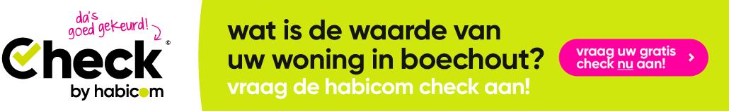 Habicom_Banner_1030x158-1030x158