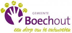 logo Boechout