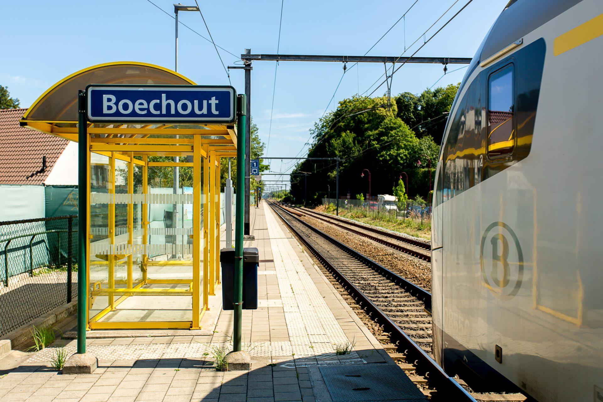 woneninboechout (34 van 35)
